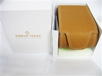 PHILIP STEIN INNER AND OUTER BOX