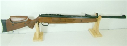 HATSAN 135 QE VORTEX AIR RIFLE .25CAL