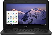 DELL INSPIRON 11 CHROMEBOOK 3000 SERIES
