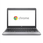 "NEW HP 11.6"" CHROMEBOOK"